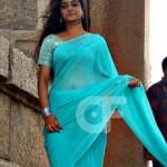 namitha_pramod-6