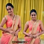 namitha_pramod-8