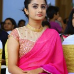 namitha_pramod-9