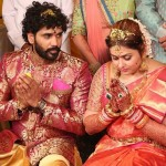 actress_namitha_wedding-1