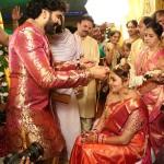 actress_namitha_wedding-10