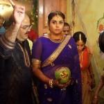 actress_namitha_wedding-11