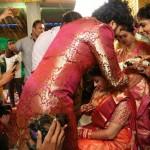 actress_namitha_wedding-2