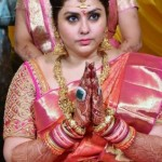 actress_namitha_wedding-3