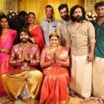 actress_namitha_wedding-4