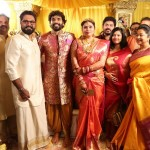 actress_namitha_wedding-7