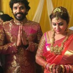 actress_namitha_wedding-8