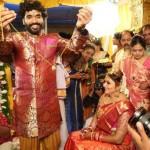 actress_namitha_wedding-9
