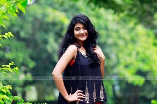 actress-nandana-varma-photo-gallery-10