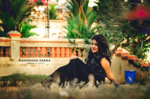 actress-nandana-varma-photo-gallery-2