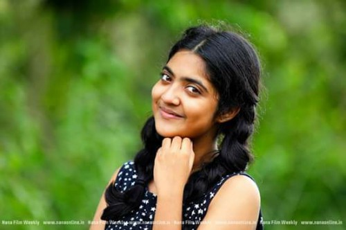 actress-nandana-varma-photo-gallery-7