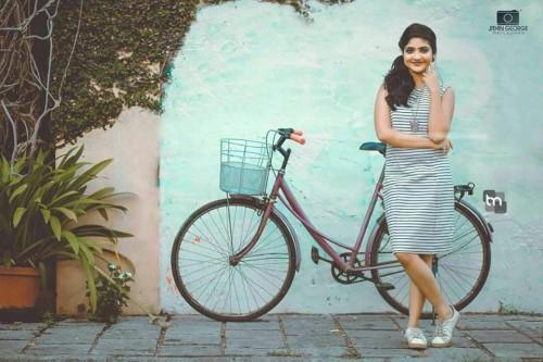actress-nandana-varma-photo-gallery-9