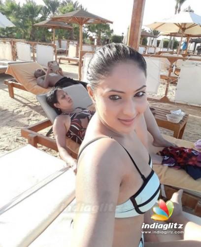 nikesha_patel-6