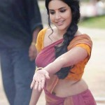 priya_anand_latest_photos-10