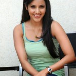 priya_anand_latest_photos-13
