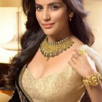 priya_anand_latest_photos-16