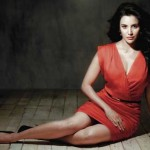 priya_anand_latest_photos-17