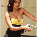 priya_anand_latest_photos-18