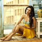 priya_anand_latest_photos-19