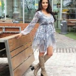 priya_anand_latest_photos-20