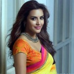 priya_anand_latest_photos-21