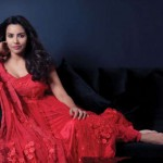 priya_anand_latest_photos-24