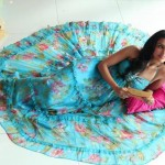 priya_anand_latest_photos-5