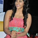 priya_anand_latest_photos-6