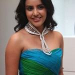 priya_anand_latest_photos-7