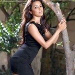 priya_anand_latest_photos-9