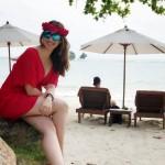 raai_lakshmi_beachside-1