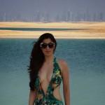raai_lakshmi_beachside-13