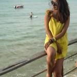 raai_lakshmi_beachside-14