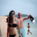 raai_lakshmi_beachside-16
