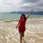 raai_lakshmi_beachside-17