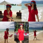 raai_lakshmi_beachside-18