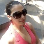 raai_lakshmi_beachside-2