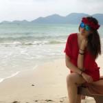 raai_lakshmi_beachside-3
