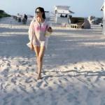 raai_lakshmi_beachside-7