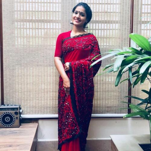 saniya_iyappan-10