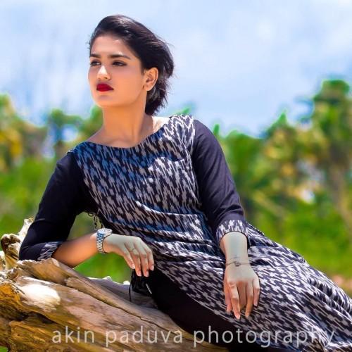 saniya_iyappan-3