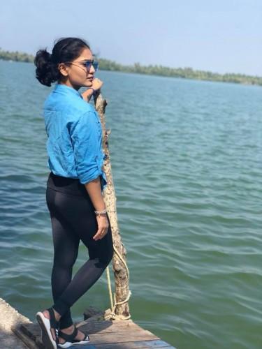 saniya_iyappan-7
