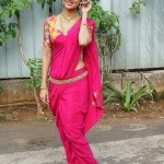shilpa_shetty_in_traditional_look-1