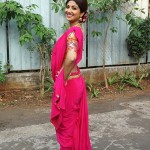 shilpa_shetty_in_traditional_look-2