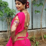 shilpa_shetty_in_traditional_look-3