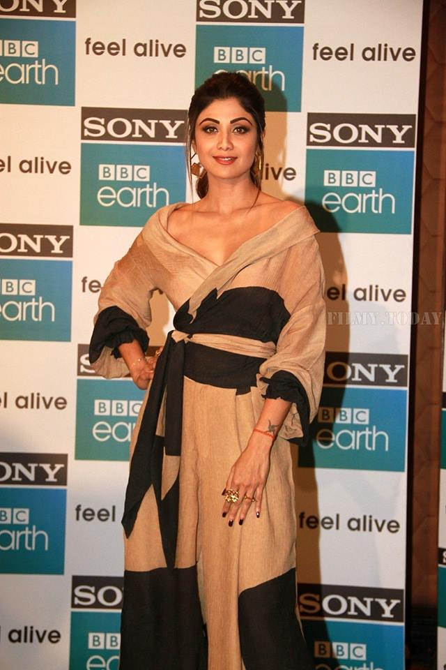 actress-shilpa-shetty-latest-photos-4