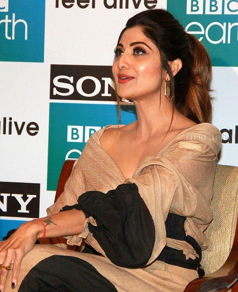 actress-shilpa-shetty-latest-photos-7