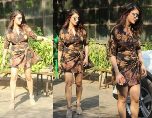 actress-shruthi-haasan-latest-photos-1