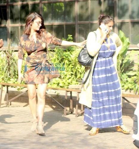 actress-shruthi-haasan-latest-photos-3