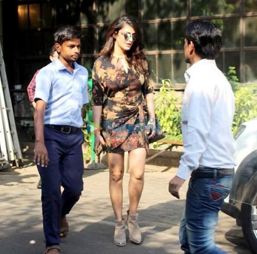 actress-shruthi-haasan-latest-photos-4
